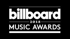 2018 Billboard Music Awards 1