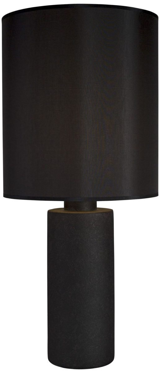 HD03 Lamps Plus Circa Cast Iron Light