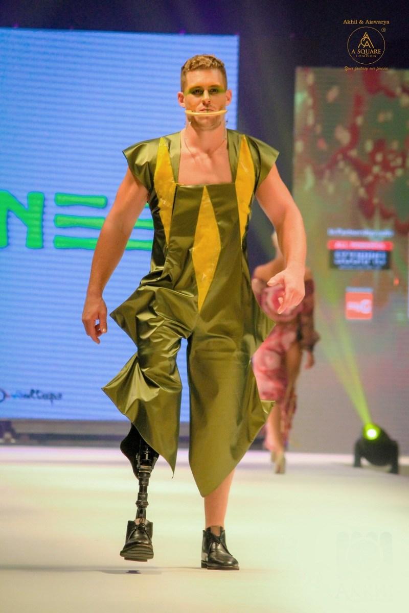 Vie Fashion Week Coming Soon in Dubai 7