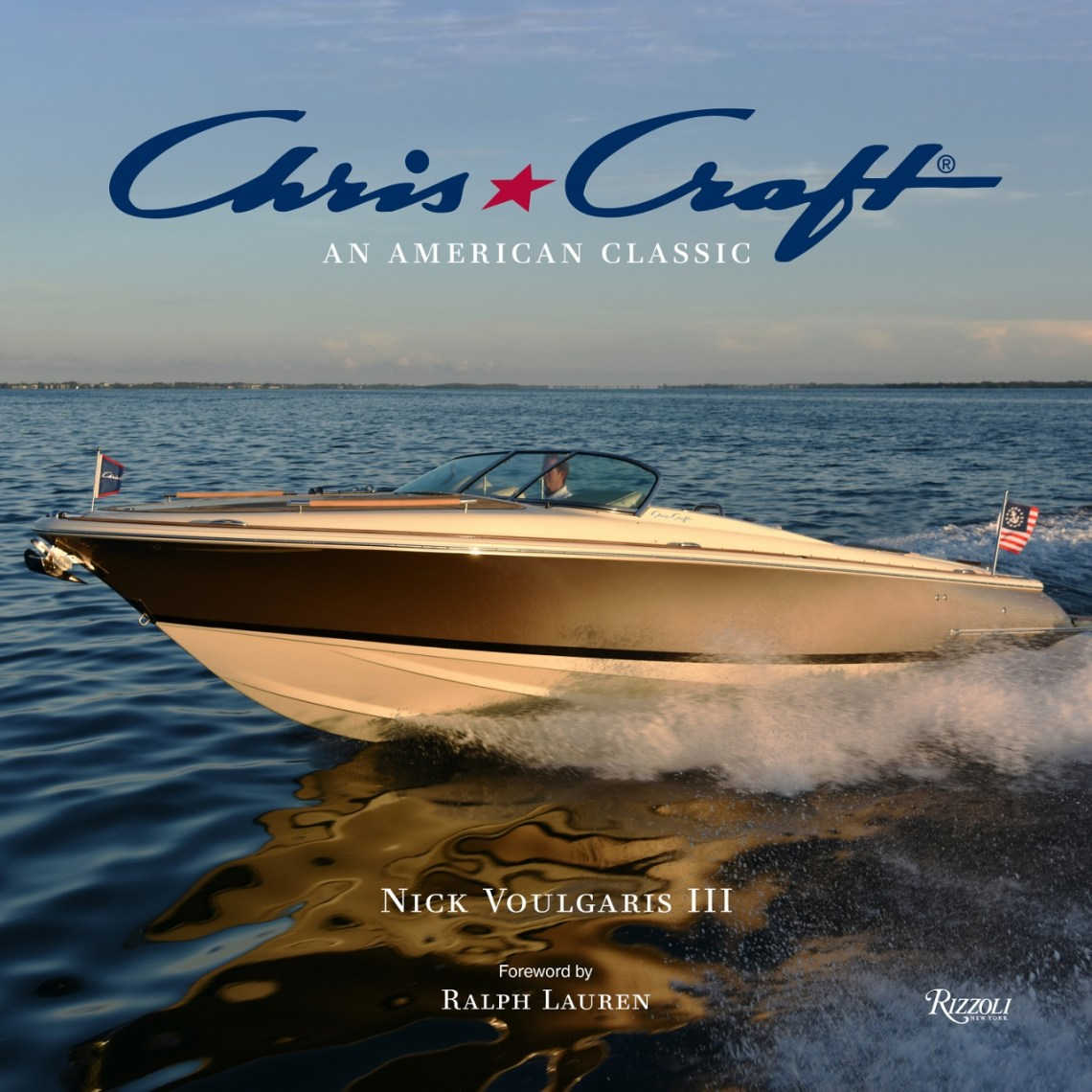 Chris-Craft 01