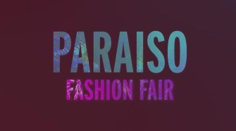 Paraiso Fashion Fair