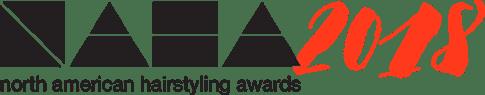NAHA Awards 2018