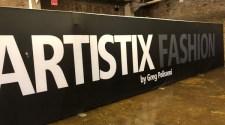 Artistix show sign credit Alexandra spirer 2