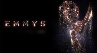 71st Emmy Award Winners List