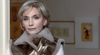 Michèle Gerber Klein