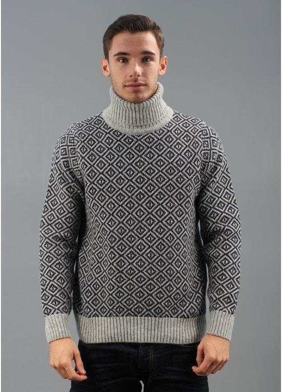 5 Must Haves Every Man Needs in Their Wardrobe This Autumn 11