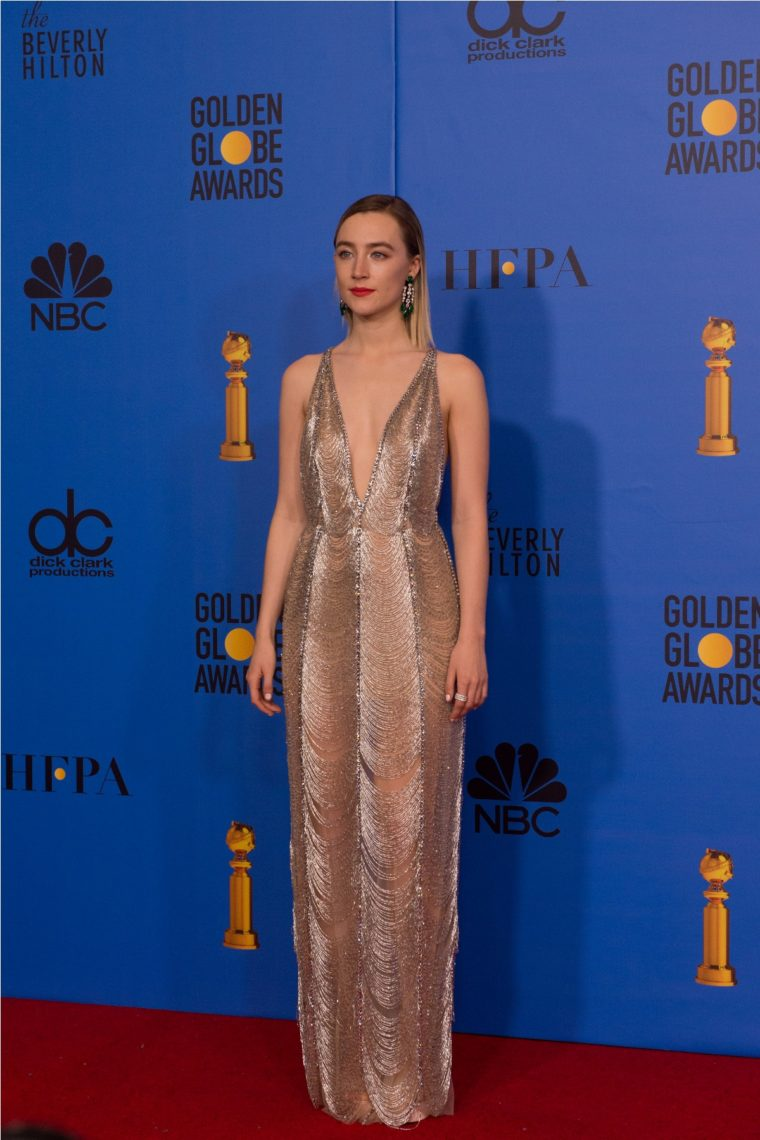 The 76th Annual Golden Globe Awards 2019 28
