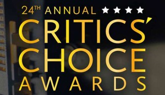 Winners of the 2019 Critics Choice Awards