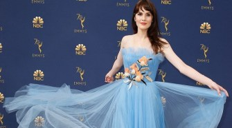 Five Red Carpet Trends To Look Out For This Awards Season