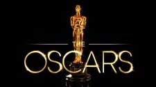 91ST OSCARS ® NOMINATIONS ANNOUNCED