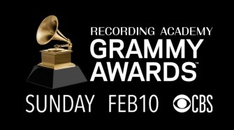 ADDITIONAL ARTISTS ADDED TO THE STELLAR LINEUP FOR THE 61ST ANNUAL GRAMMY AWARDS®