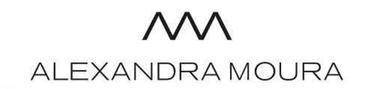 Alexandra-Moura-logo