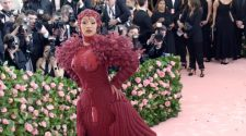 MET Gala 2019 Red Carpet Arrivals