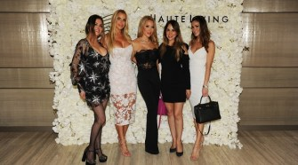 """RHOM Want One More """"Shot"""" At Fame"""