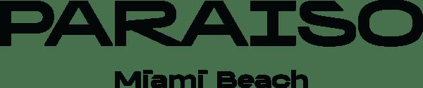 Miami Swim Week Paraiso Schedule