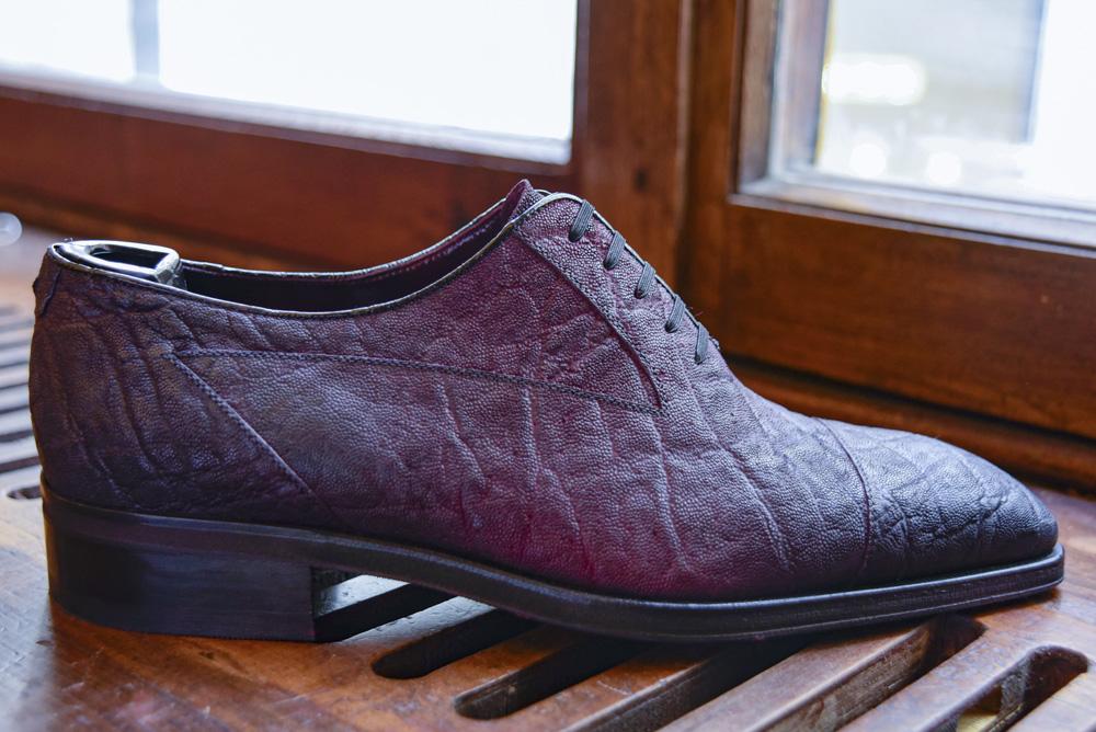 Artioli_Shoes_02