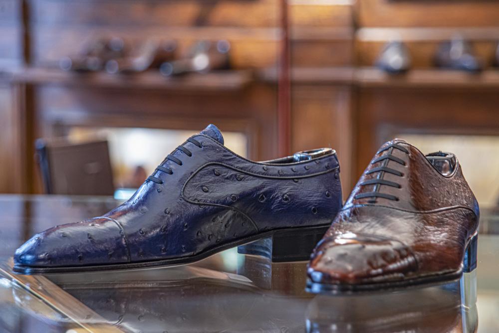 Artioli_Shoes_04