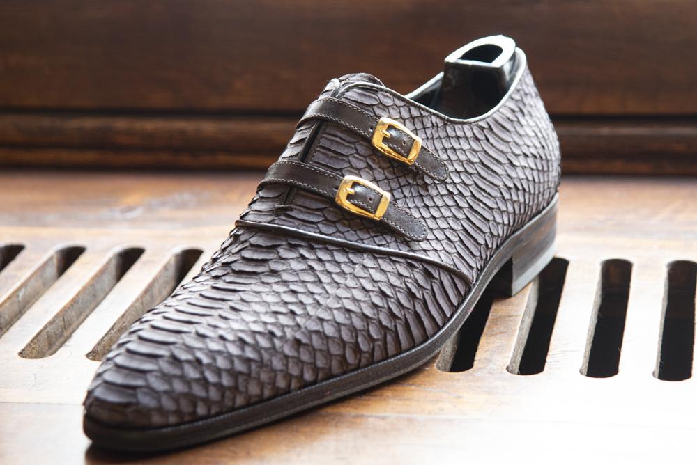 Artioli_Shoes_06