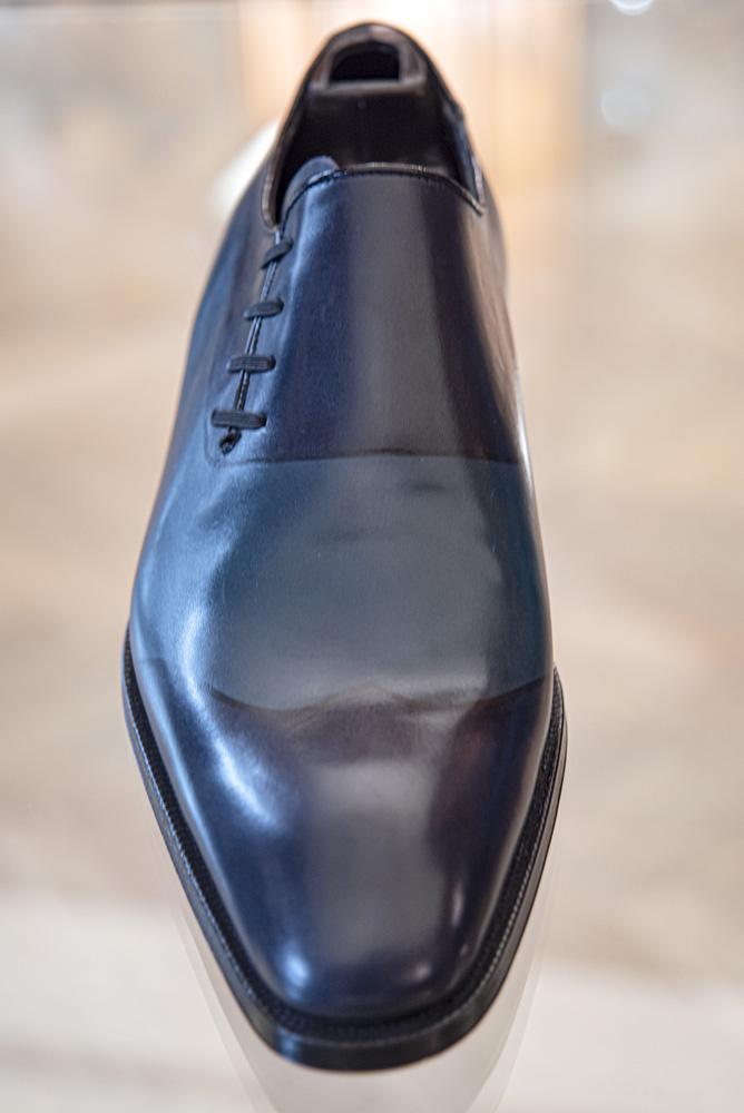 Artioli_Shoes_09