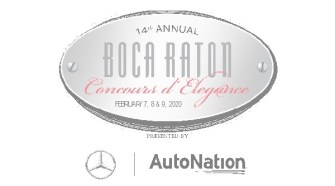 BOCA RATON 1