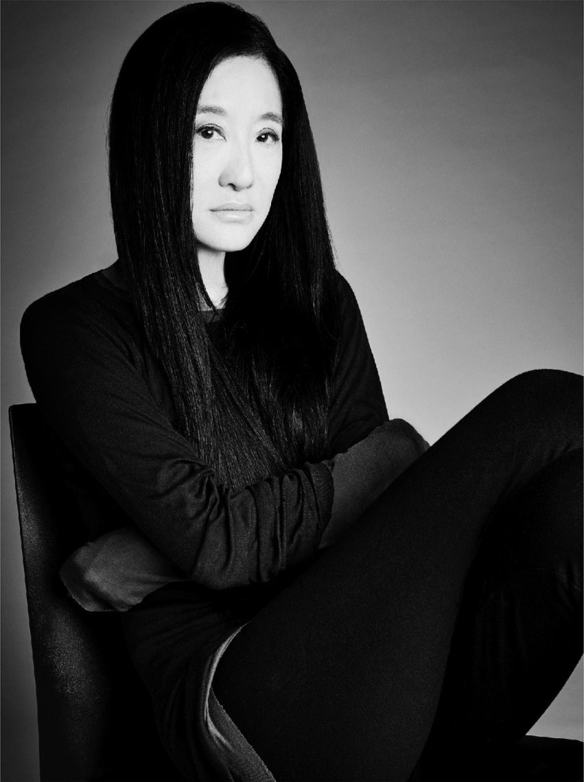 The Atelier with Alina Cho