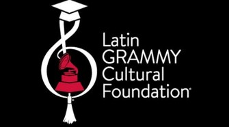 Latin GRAMMY Cultural Foundation® Announces 2020 Scholarship Recipients
