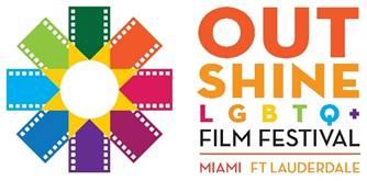 OUTshine LGBTQ+ Film Festival