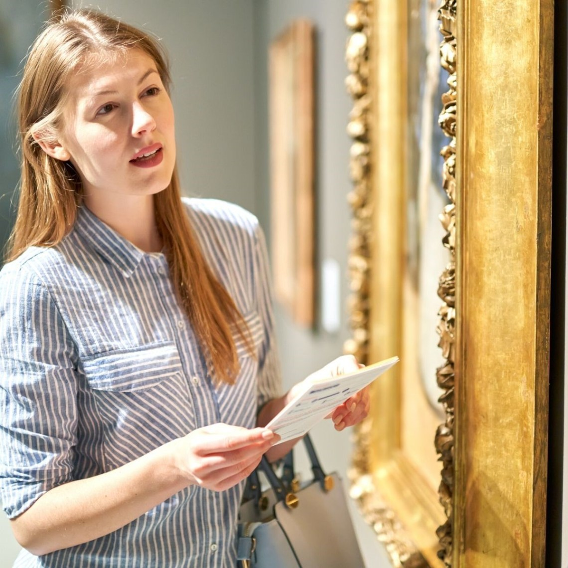 3 of the Best Gifts for Art Lovers