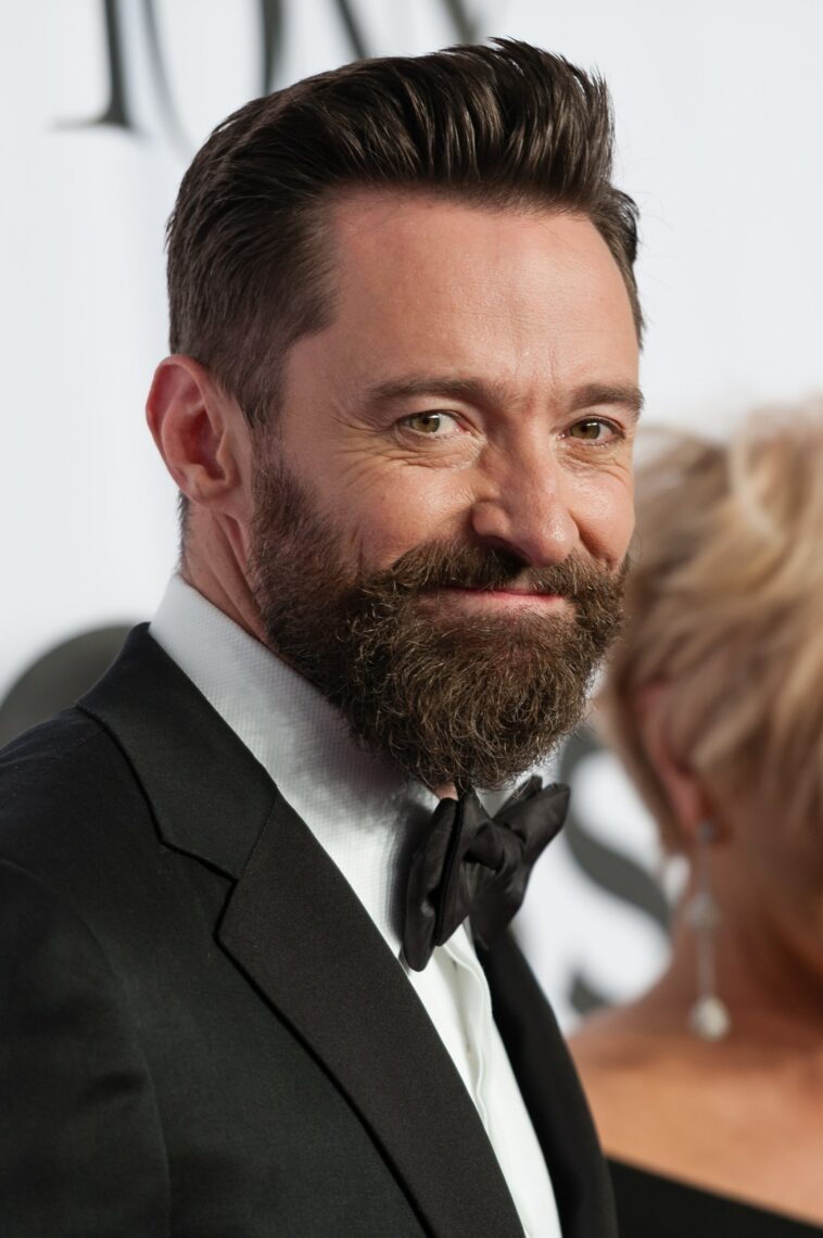 GQ Hugh Jackman Facial Hair 1012 7