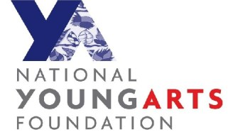 Terence Blanchard & Teresita Fernández to be Honored at 2020 National YoungArts Foundation Backyard Ball