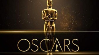 92ND OSCARS® SHORTLISTS IN NINE AWARD CATEGORIES ANNOUNCED