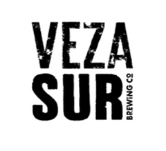 VEZA SUR BREWING