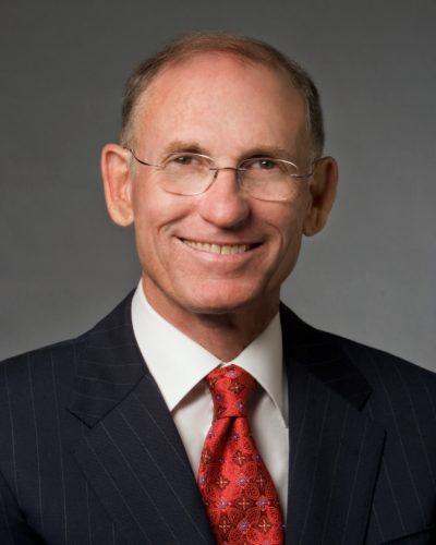 William Lehman, Jr.