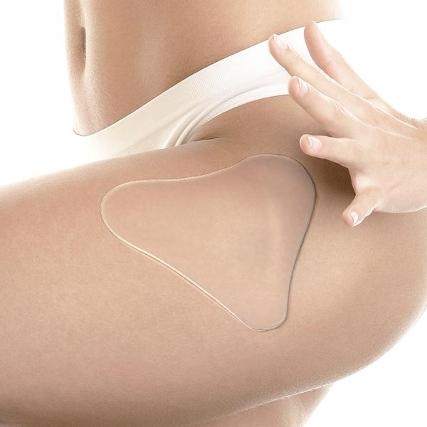 Dermaclara thigh