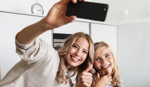 3 Tips for a Fun Virtual Girls Night In
