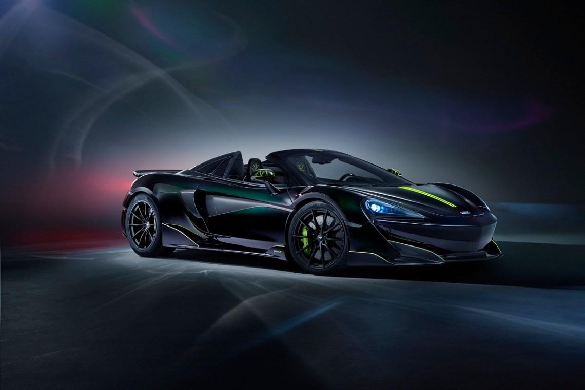Large-12049-McLaren-600LT-Spider-Segestria-Borealis-by-MSO