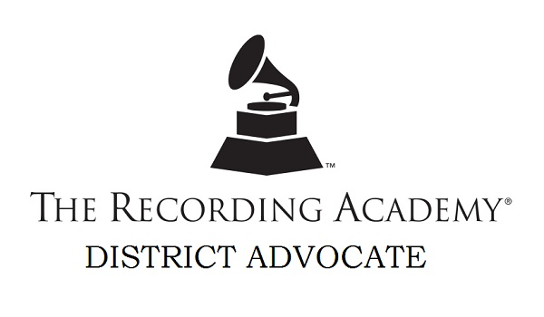 "RECORDING ACADEMY® LAUNCHES DISTRICT ADVOCATE ""SUMMER OF ADVOCACY"" TO FIGHT FOR PANDEMIC RELIEF AND TO PROMOTE POSITIVE SOCIAL CHANGE"