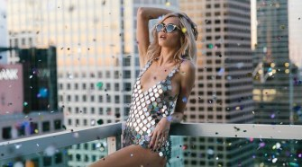 Cara Delevingne Sexy Photos 2020