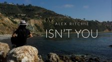 Alex Ritchie - Isn't You