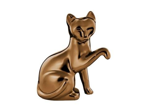 Chorustyle Laki bronze