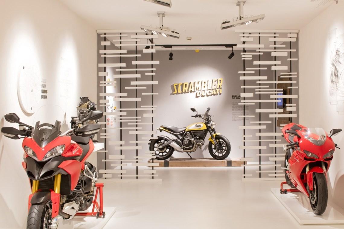Ducati Museum 1_UC34151_Mid