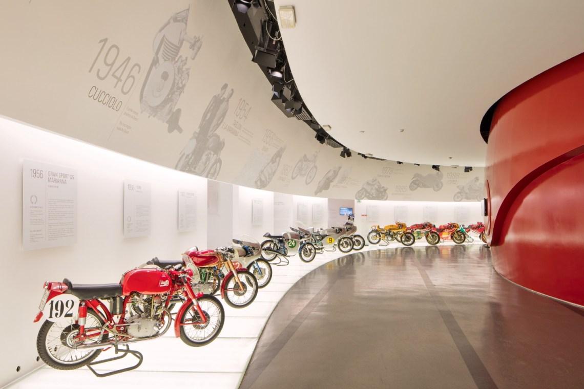 Ducati Museum 3_UC34148_Mid