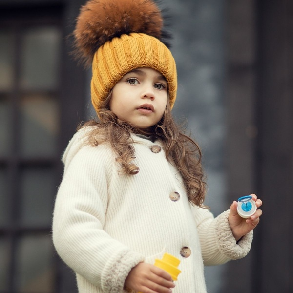 Fashion Tips for Young Girls This Fall
