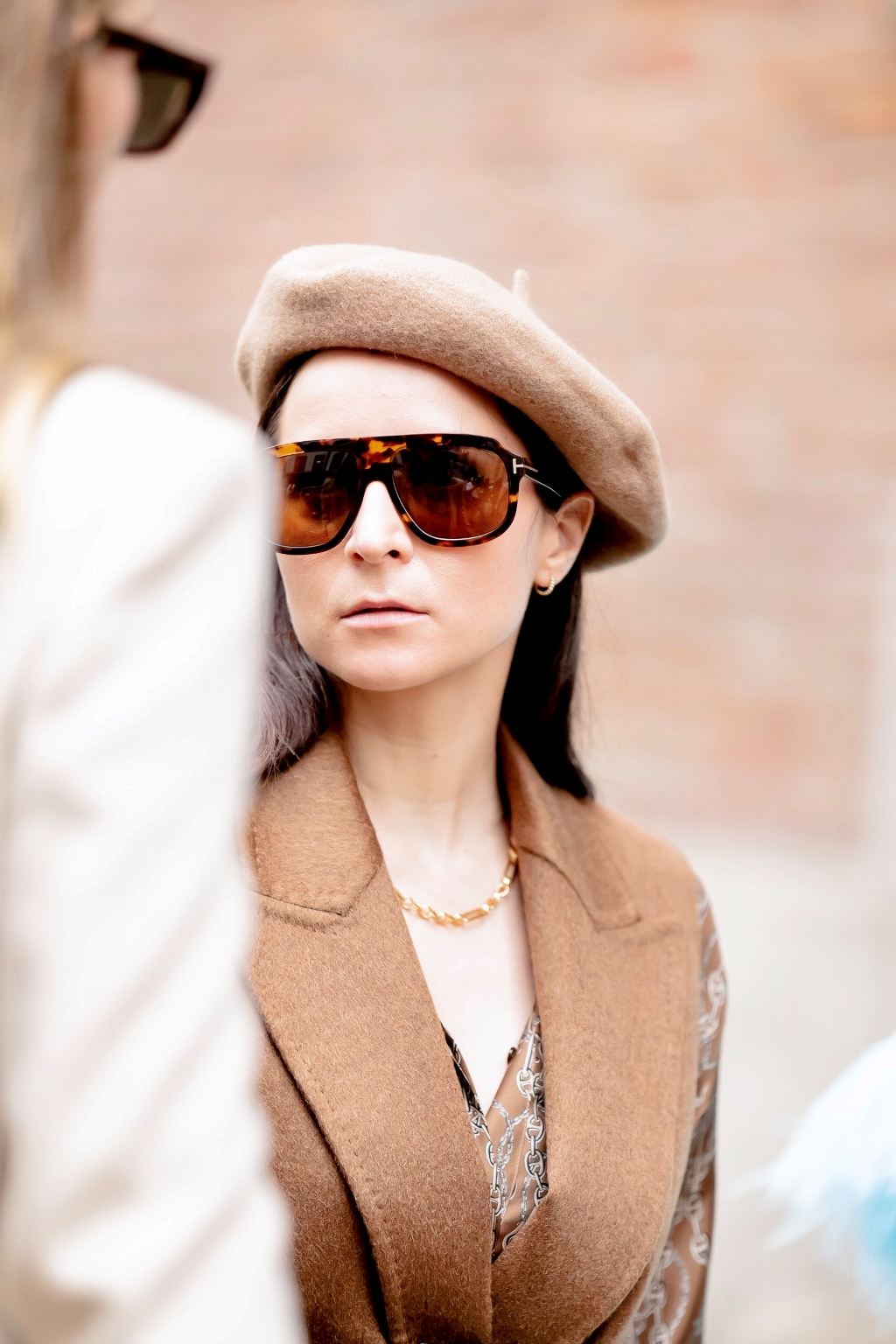 NickLeuze-MilanFashionWeek-SS21-Day2- Juliacomil Max Mara