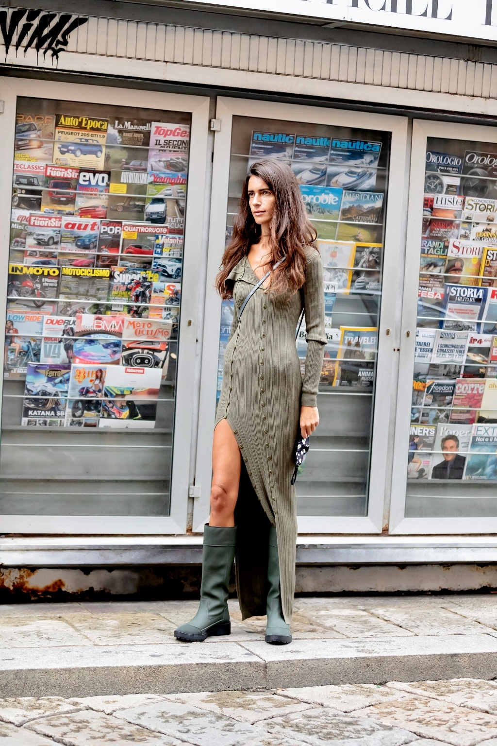 NickLeuze-MilanFashionWeek-SS21-Day2-8880 Chiaratotire Max Mara