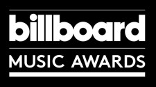 2020 Billboard Music Awards Winners