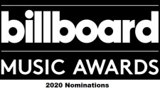 Billboard Music Award 2020 Nominations