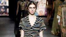 The Dior Spring Summer 2021 Collection | Paris Fashion Week