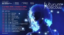 Futurum Moscow