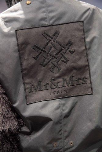 MrMrsItaly6